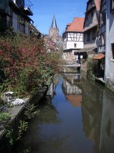 Wissemborg1