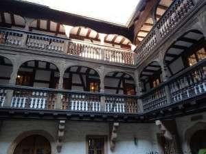 Frank Loebsche Haus