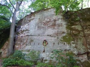 Pfälzerwald2