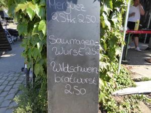 Erlebnistag Deutsche Weinstraße 24