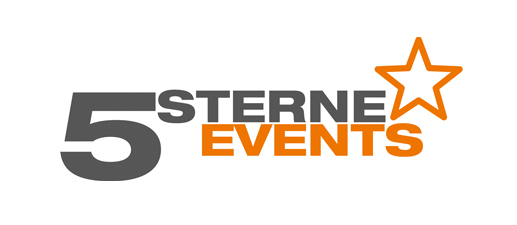 Logo_5 Sterne Events_517x225px