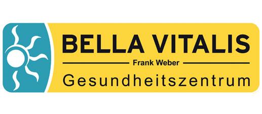 Logo_Bella Vitalis_517x225px