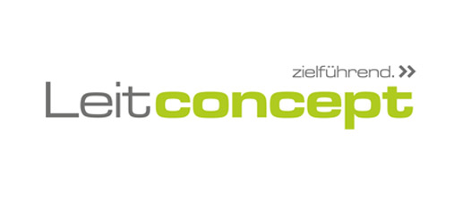 Logo_Leitconcept