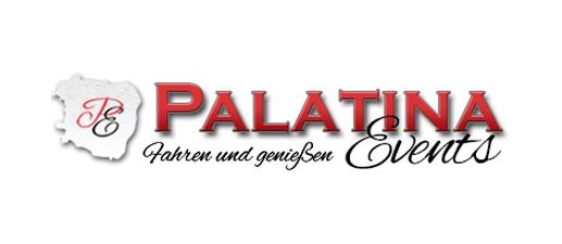 Logo_Palatina Events