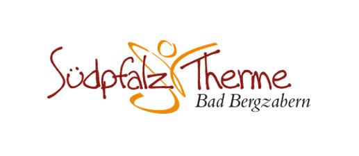 Logo_südpfalztherme517x225px