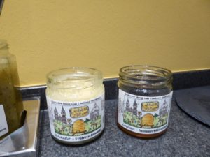Schlindwein Honig