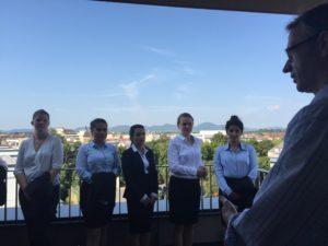 Hotelfachschule Edenkoben 3