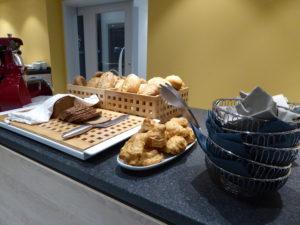 Max 28 Frühstück 1