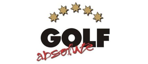 Logo Golfanlage Landgut Dreihof, 517x225px
