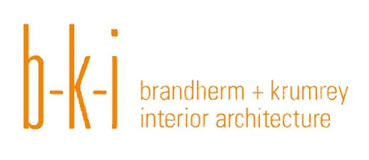 Logo b-k-i, 517x225px