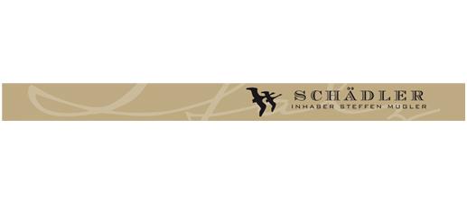 Logo_Weingut Schädler