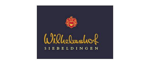 Logo_Weingut Wilhelmshof